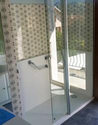 douches meyer tarifs remplacement baignoire en douche annecy. Black Bedroom Furniture Sets. Home Design Ideas