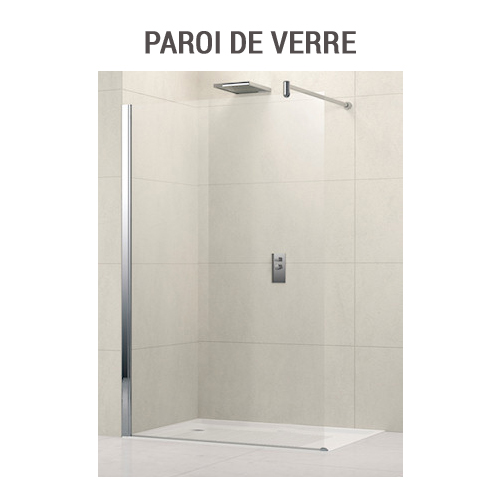 Douche s curis e meyer fils confort et s curit for Douche fibre de verre
